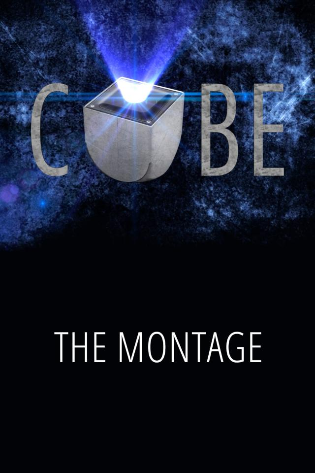 Cube: The Montage